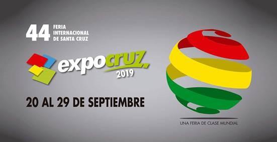 expocruz 2019